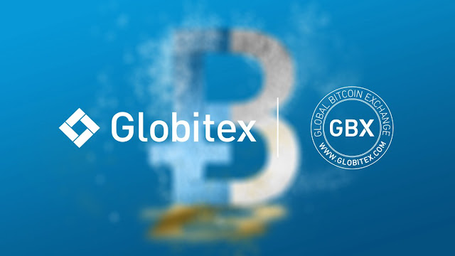 Globitex ICO Indonesias - Link to Grade Spot and Derivatives Exchange Bitcoin cocok untuk trader goods dan raw materials