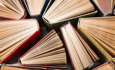 Los mejores libros que leí en 2015