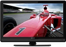 LE220EM3 EMERSON and 22ME402V/F7 MAGNAVOX - 22 inch LCD TVs