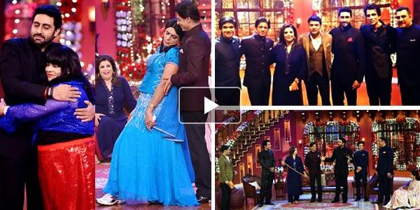Listen to Shahrukh Khan Songs on Raaga.com