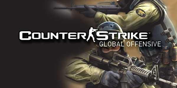 Counter strike free download for windows 10, 7, 8/8. 1 (64 bit/32.