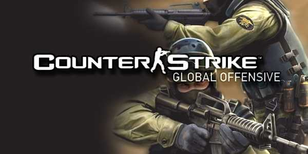 Free Download Pc Games Counter Strike: Global Offensive Offline (FULL VERSION)