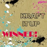 Kraft It Up
