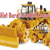 Fungsi Alat Berat Landfill Compactor oleh - excavatorminidoosan.xyz