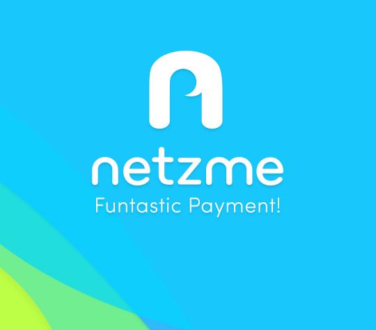 Tentang Netzme Dan Cara Menghasilkan uang dari Netzme