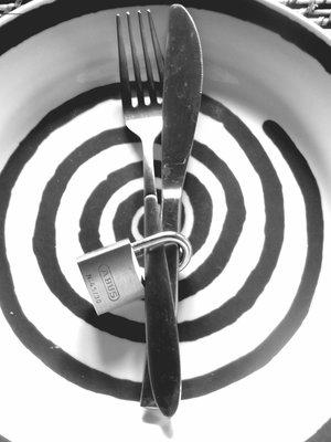 Znalezione obrazy dla zapytania jedzenie to zło