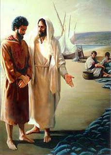 Resultado de imagem para andando com jesus