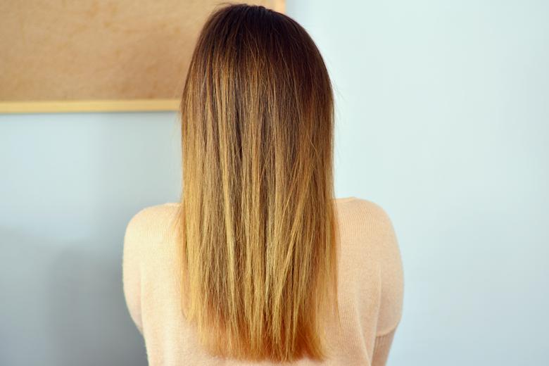 jak zapuścić włosy jak przyspieszyć porost włosów
