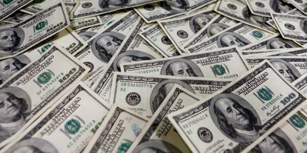 Com Deus E A Verdade Cotação Do Dólar