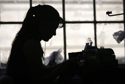 RN tem, em média, uma mulher assassinada a cada dois dias, aponta relatório