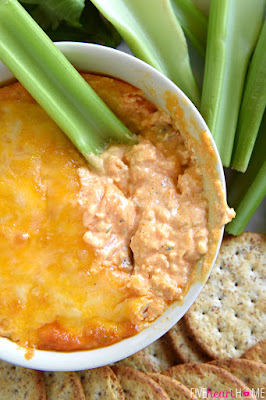 10 Mouthwatering Super Bowl Recipes