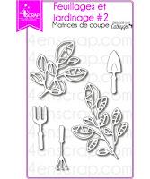 http://www.4enscrap.com/fr/les-matrices-de-coupe/1022-feuillages-et-jardinage-2-4002031702881.html