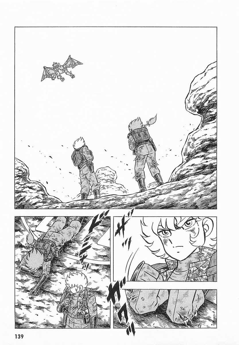 B'tX 59 trang 5