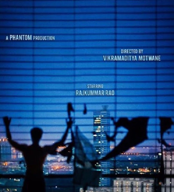 Trapped , Trapped poster, Trapped Rajkumar Rao, Trapped first look, Trapped stills, Trapped pics, Trapped pictures, Trapped images