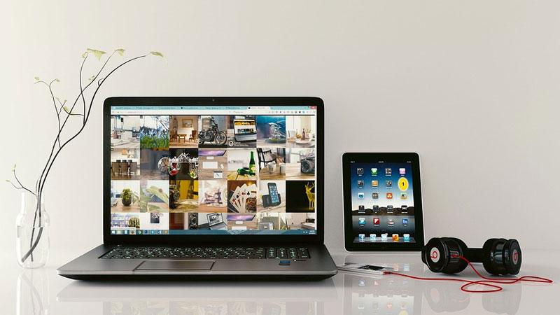 Tips Merawat Laptop Baru Supaya Lebih Awet dan Tahan Lama