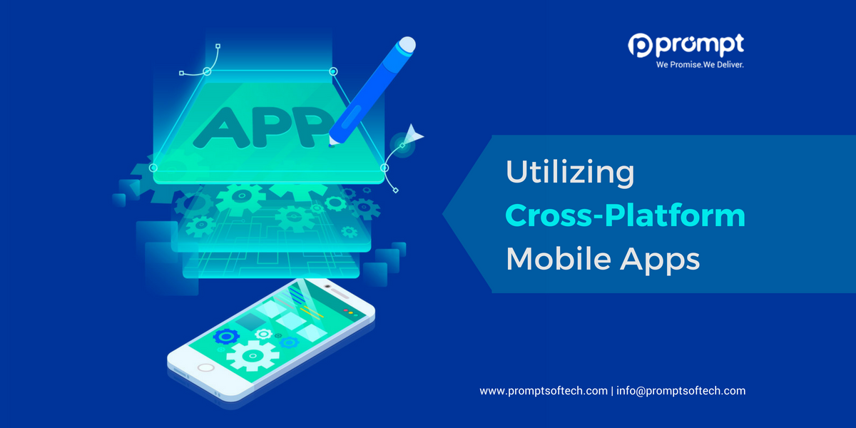 Why Building Cross-Platform Applications Makes Better Sense