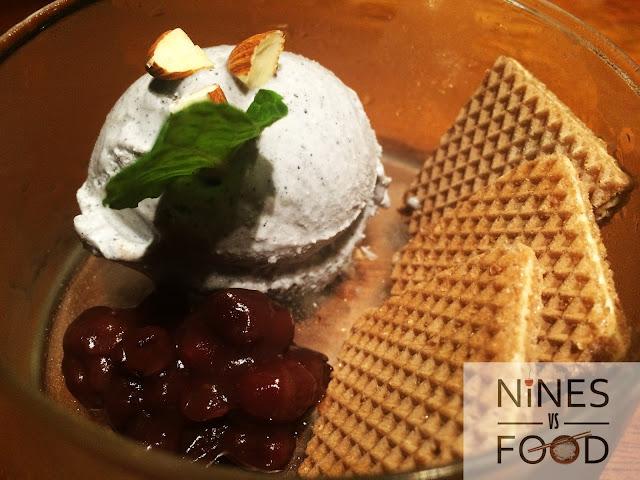 Nines vs. Food - Ippudo Philippines Hakata Style Tsukemen-6.jpg