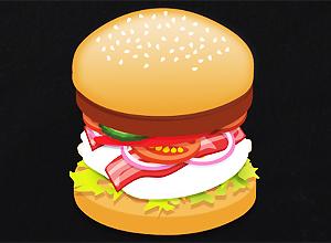 Disfruta Con Estos Juegos De Cocina Gratis En HTML5. ¡Sin Descargas!