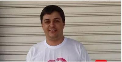 Preso em Quissamã um dos envolvidos no assassinato de Sussu em Macaé