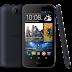 Stock Rom Original de Fabrica HTC Desire 310 Android 4.4.2 KitKat