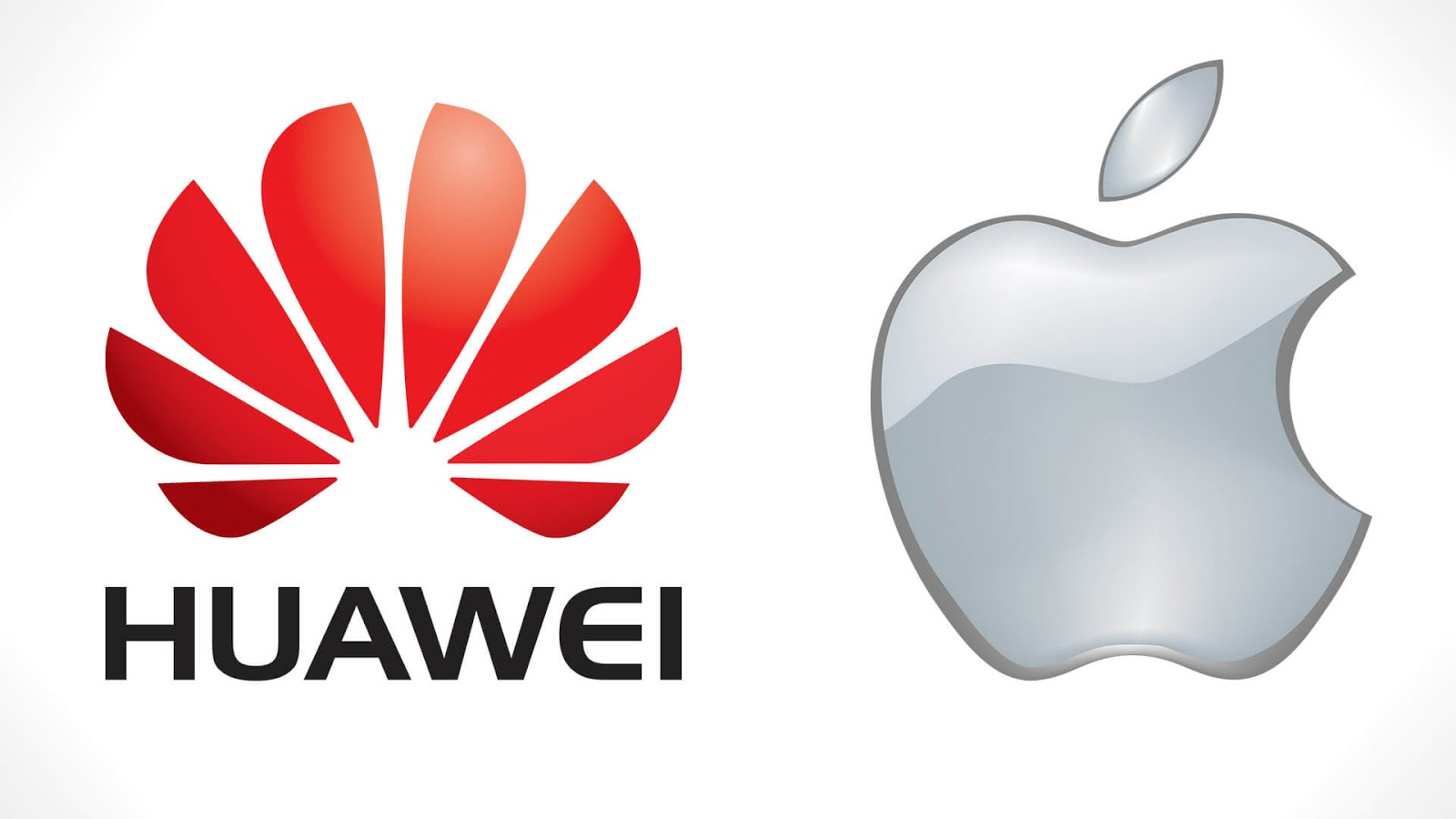 Huawei Beats Apple In Smartphone Sales | As World No. 2 Smartphone Seller