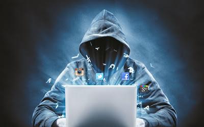 6 medidas protetivas contra perseguição na internet