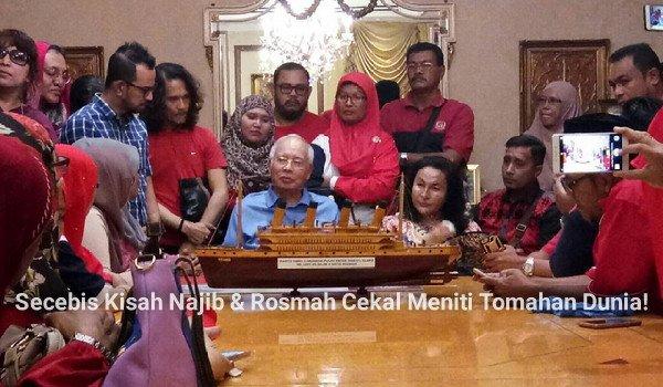 [Video] Penguatkuasa Majlis Perbandaran Klang (MPK) Tumbuk Peniaga Air Tepi Jalan