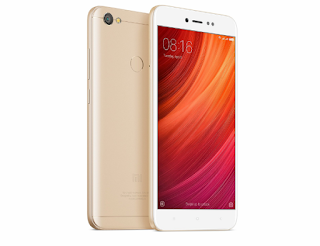 Shop Redmi Y1