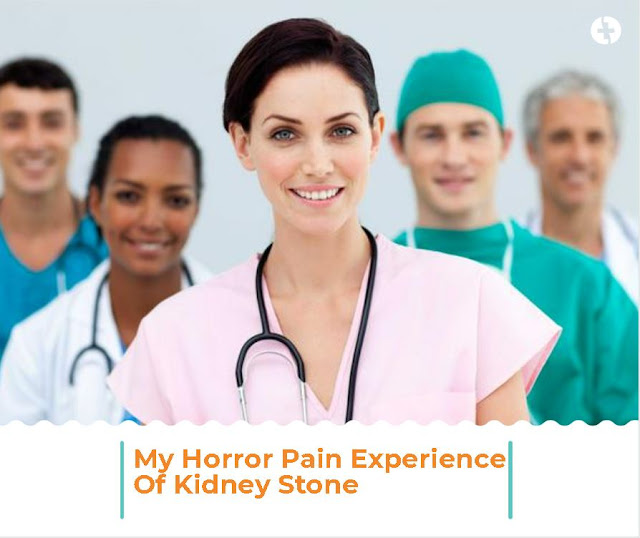kidney stone , stone doctors, stone therapy