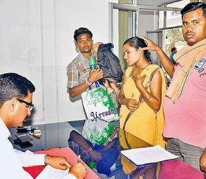 jabalpur, MLM NEWS, MLM hindi news, chit fund,