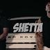 VIDEO | Shetta Ft. Mzee wa Bwax – Uswahilini