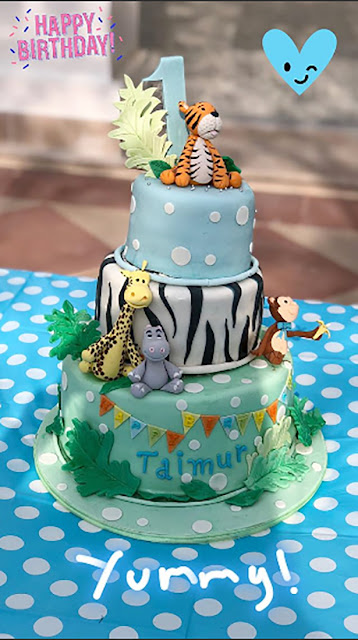 cake-taimur-birthday