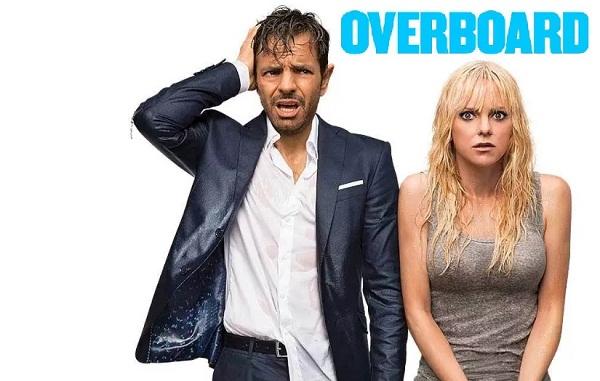 film mei 2018 overboard