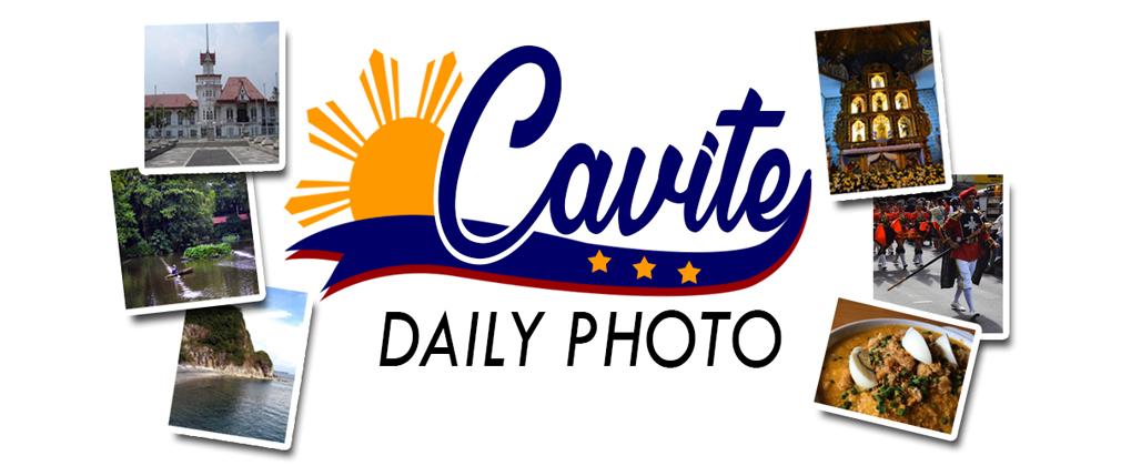 Visit Cavite Daily Photo
