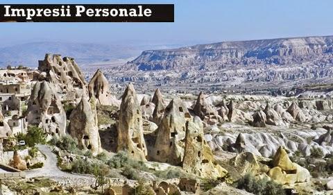 cappadocia-turcia-excursie-blog-impresii