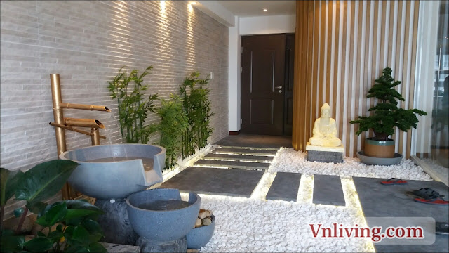 Happy Valley apartment for rent 3 bedrooms very modern furniture style