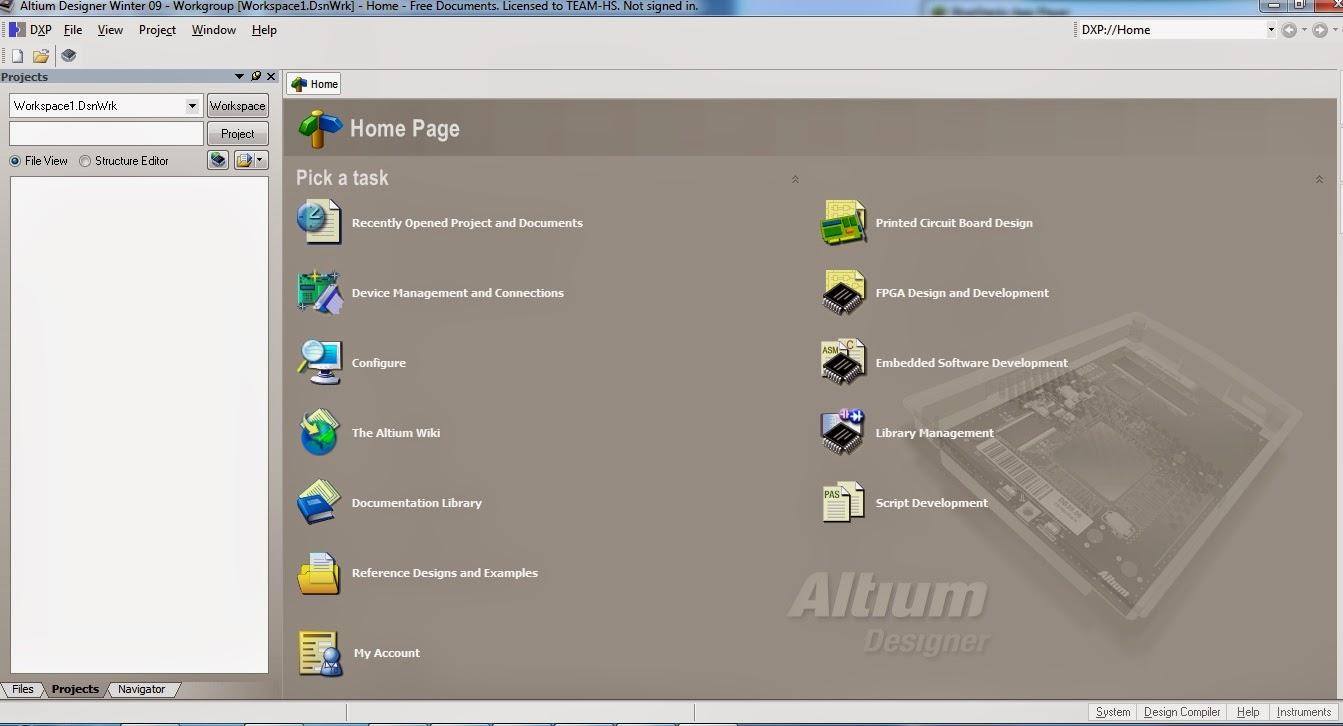 Ccq Designer Software