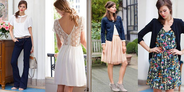 Best Catalogues For Dresses