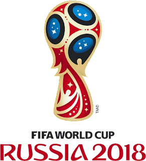 Babak 8 Besar (Perempatfinal) Piala Dunia 2018