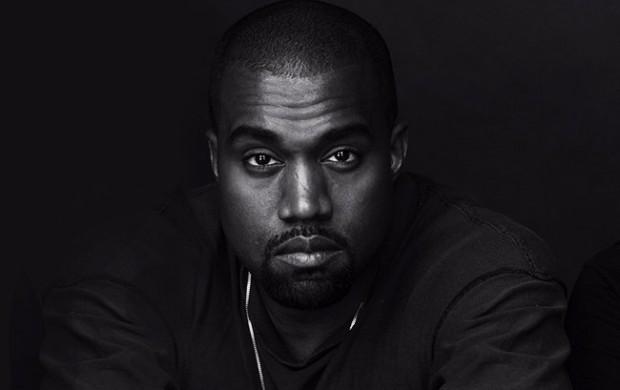 Kanye West cancela conciertos de su gira para estar con su esposa