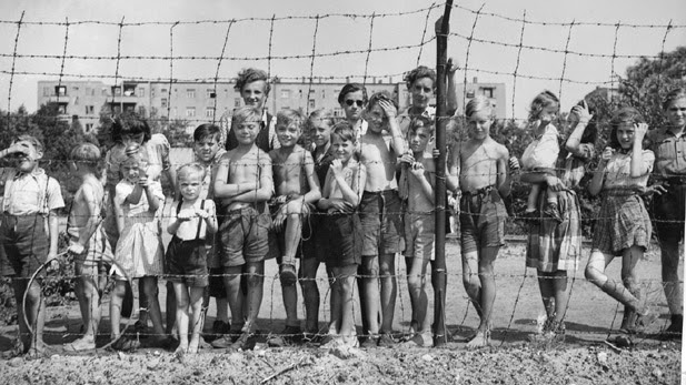 the genocide during world war ii Although the nazi genocide of jews during world war ii is well known, the concurrent nazi genocide of psychiatric patients is much less widely known an attempt was made to estimate the number of individuals with schizophrenia who were sterilized and murdered by the nazis and to assess the effect on .
