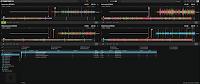 Native Instruments - Traktor Pro Full version Screenshot 1
