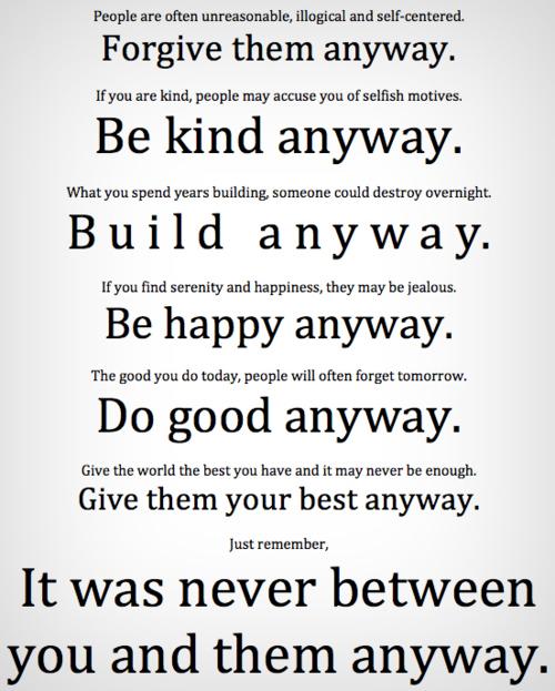 karma quotes in spanish - photo #33