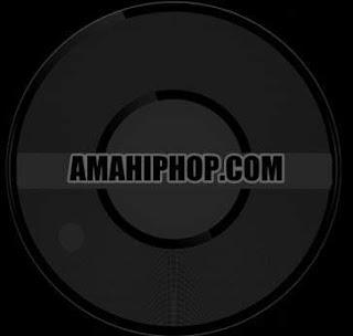 amahiphop