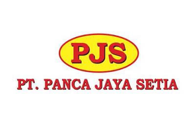 Lowongan Kerja PT. Panca Jaya Setia Pekanbaru Desember 2018