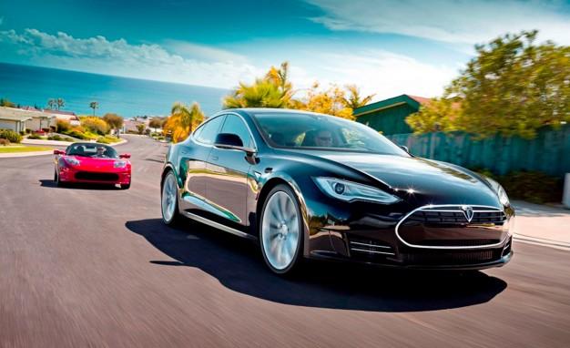Incríveis comparadores de preços de aluguel de carro nos EUA