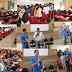 Profissionais da Rede Municipal de Cruz das Almas se reuniram para evento sobre Gestão