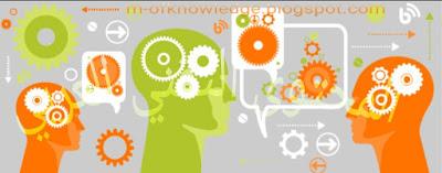 المحتوى التقني الرقمي العربي على الانترنت