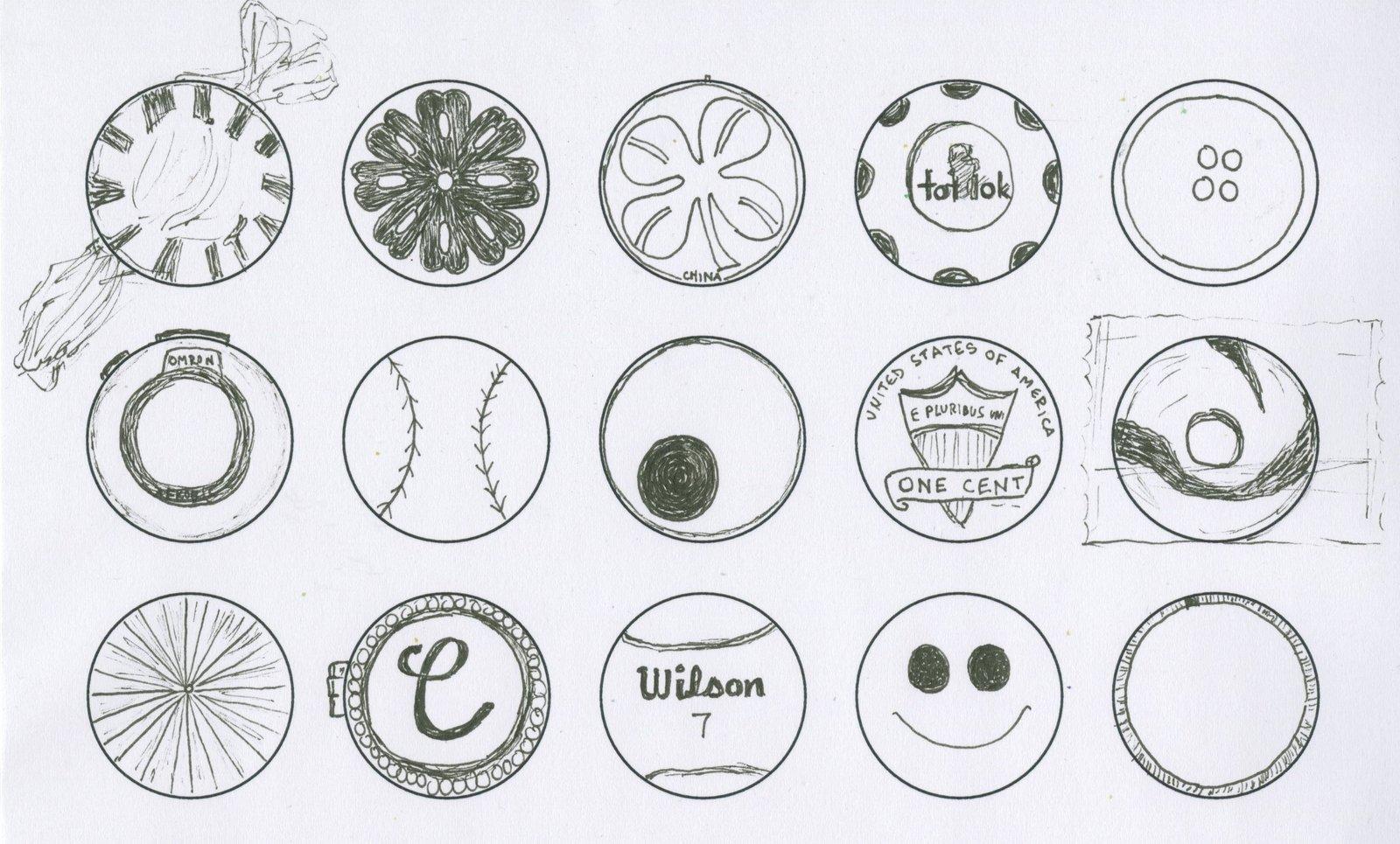 Cindy deRosier: My Creative Life: CreativeLive: #28toMake