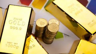 Govt. opens new series of sovereign gold bonds scheme